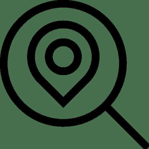 Servicios de Diseño Web, Tiendas online y marketing online 6