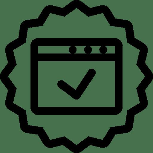 Servicios de Diseño Web, Tiendas online y marketing online 8