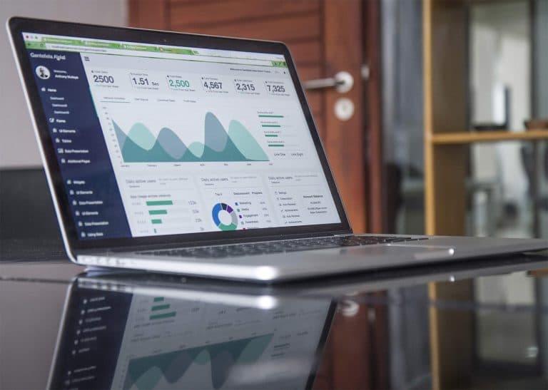 Consigue más visitantes, más clientes y más ventas con marketing online