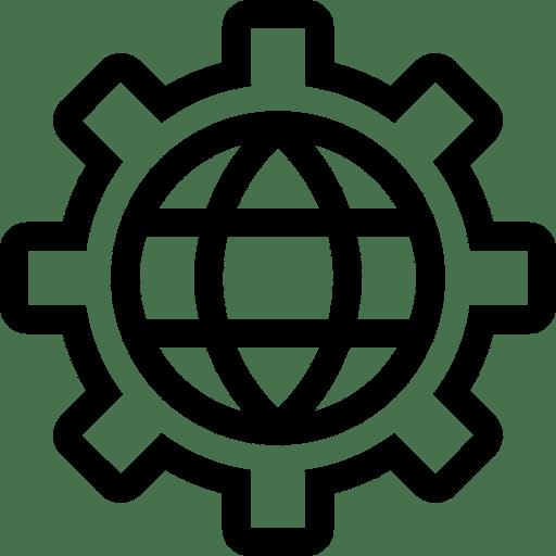 Mantenimiento y soporte web 6