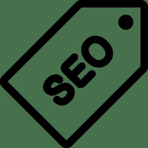 Servicios de Diseño Web, Tiendas online y marketing online 4