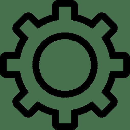 Mantenimiento y soporte web 5