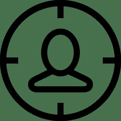 Servicios de Diseño Web, Tiendas online y marketing online 5