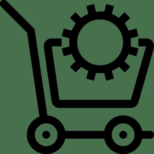 Servicios de Diseño Web, Tiendas online y marketing online 2